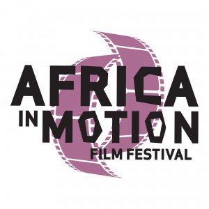 Africa in Motion Film Festival 2018